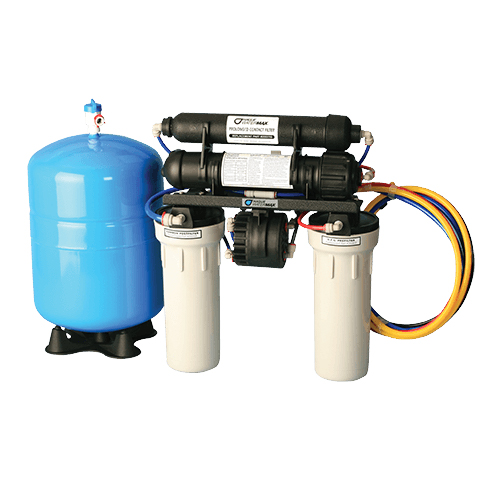 Hague Reverse Osmosis System